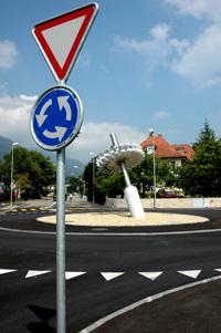 Abbildung: Paul-Georg Meister , www.pixelio.de
